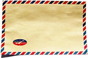 brown-envelope-1239775