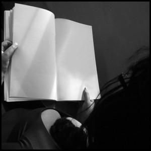 image-book-1-1228990