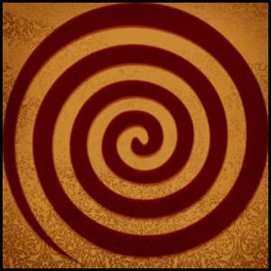 spiral-2-1154760