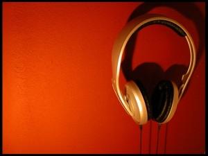 music-2-1258712