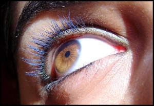 hypnotic-eye-1436801