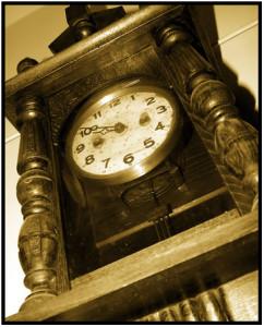 old-clock-1488769