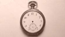reloj-de-bolsillo-1416065