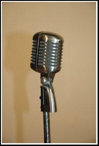 microphone-1420480